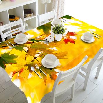 e93cc20b97 中国製麻雀日本のデザインポリエステル生地 3D 装飾 Suqare ラウンドテーブルカバー、テーブル