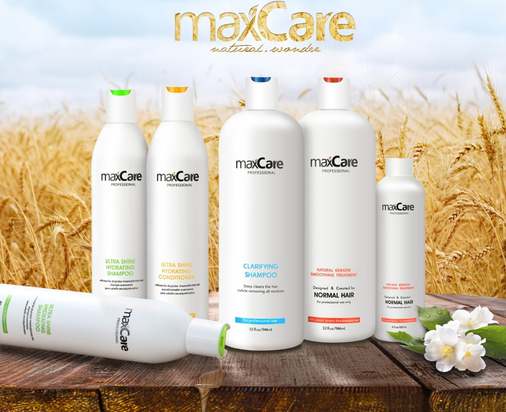 Conditioners Hair Care Products Conditioners Hair Care Products