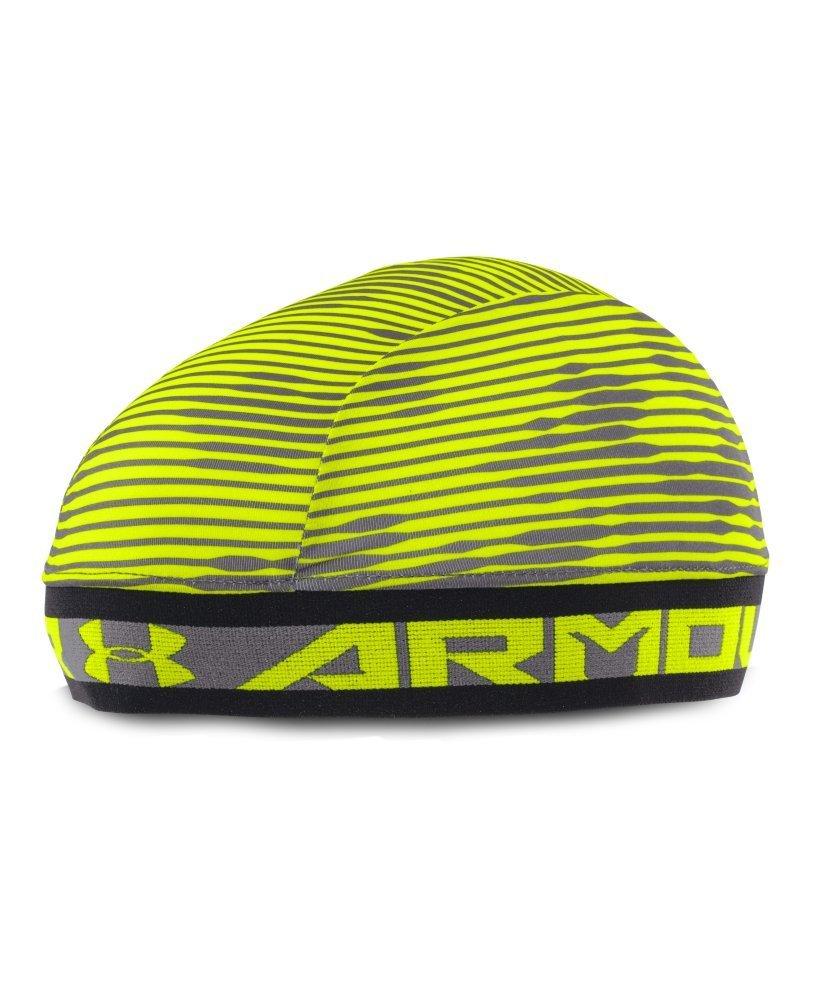 cfee4305 Cheap Under Armour Skull Cap, find Under Armour Skull Cap deals on ...