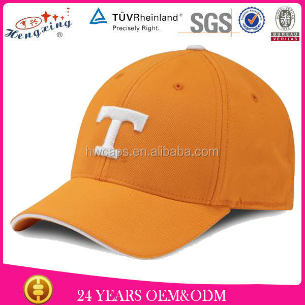baseball hat making machine cap machinery new style denim custom fitted
