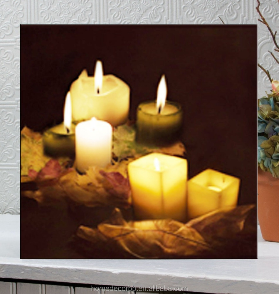 Flickering Candle Pictures, Flickering Candle Pictures Suppliers and ...