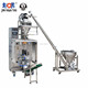 DF-50B2C Automatic small packaging machine
