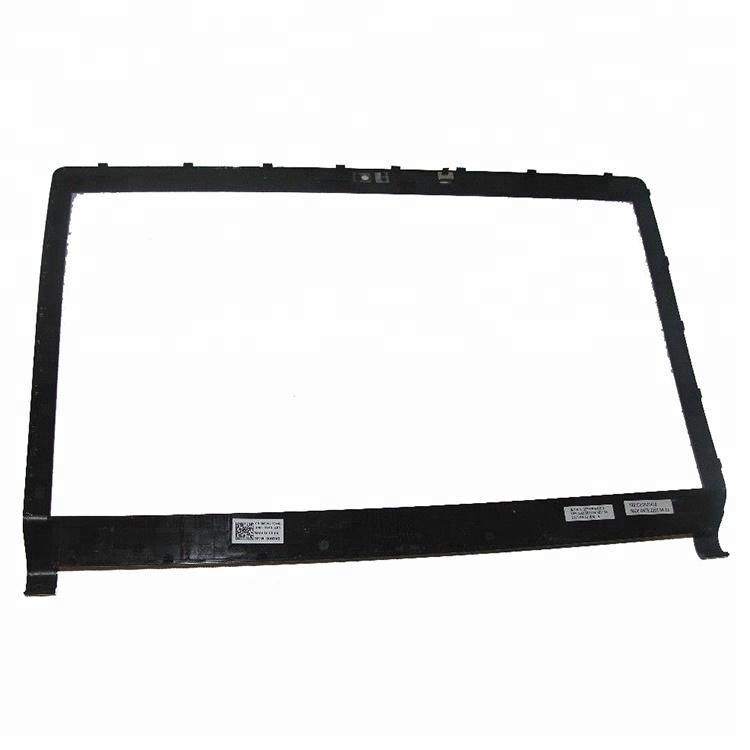 Dell Latitude E5440 Laptop OEM Keyboard Bezel Trim Black XFT6W 0XFT6W CN-0XFT6W