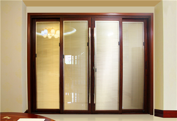Shoji Sliding Door, Shoji Sliding Door Suppliers and Manufacturers ...