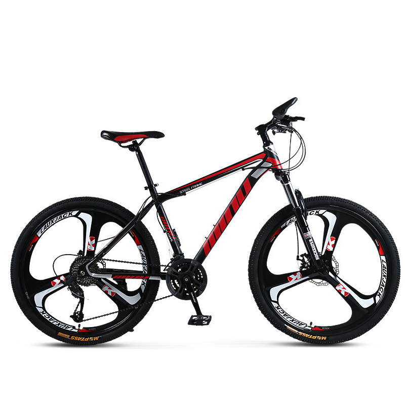 Jack Chinese high quality bicycle mountain bikes/new design cheap mountain bike <strong>cycling</strong>