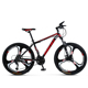 Jack Chinese high quality bicycle mountain bikes/new design cheap mountain bike cycling