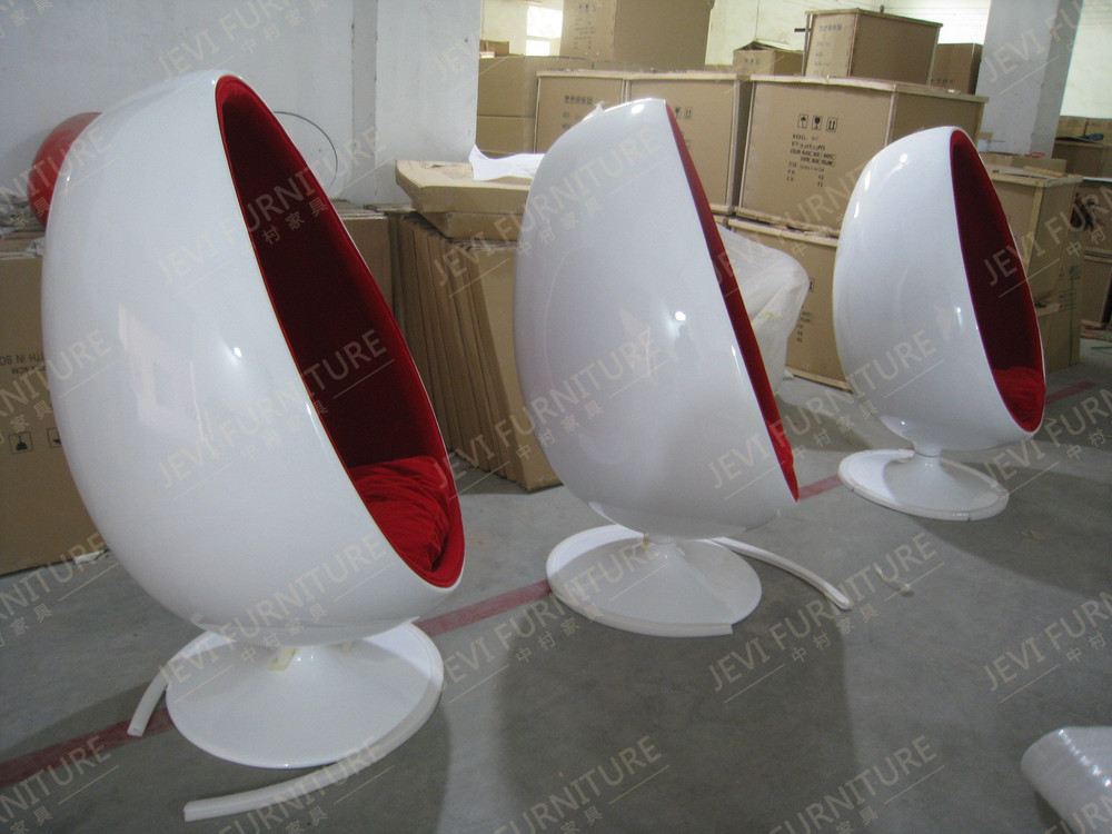 Swivel Egg Chair Fiberglass Egg Chair Hotel Visitor Chair Buy Chair Hanging Chair Baby Chair