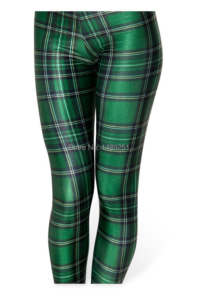 Eye Candy Women's Printed Cozy Plus Leggings, Tartan Red Combo, X $ at Amazon. Printed fun and relaxed cozy plush pull on style legging. See at Amazon. AMAZON. Eye Candy Eye Candy Women's Printed Cozy Plus Leggings, Tartan Red Combo, XL Amazon $ MeMoi.