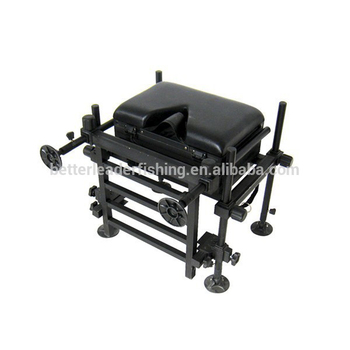 Dx11 Useful Fishing Seat Box - Buy Useful Fishing Seat Box,Fishing Seat  Boxes,Storage Seat Boxes Product on Alibaba com