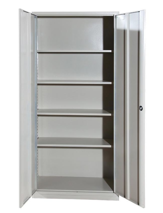 Hot Sale Office Furniture Comic Book Storage File Cabinet
