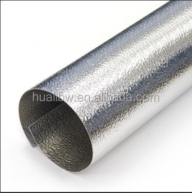 Mineral insulation rockwool price waterproof roxul for Rockwool pipe insulation prices
