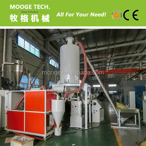 Good Price PET Strap making machine / PET Strap production line