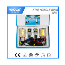 Top Quality Canbus D2S HID Xenon Kit 3000K 4300K 5000K 6000K 8000K 10000K 12000K 15000K For Car headlight Accessories