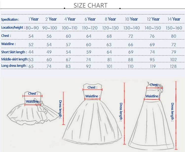 725a59ae6bc Big Bow Tulle Pattern Children Blush White Sequin Lace Rustic Flower Girl  Dress for Wedding or