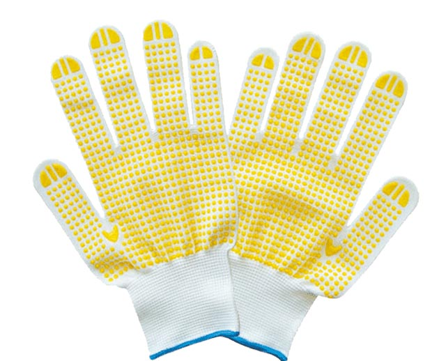Brand MHR 2013 lady fashion thin white etiquette glove from glove factory