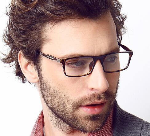 0a1bca517a9 High quality vintage big glasses frame men goggles cool eyeglasses frame  students spectacles jpg 488x445 Mens