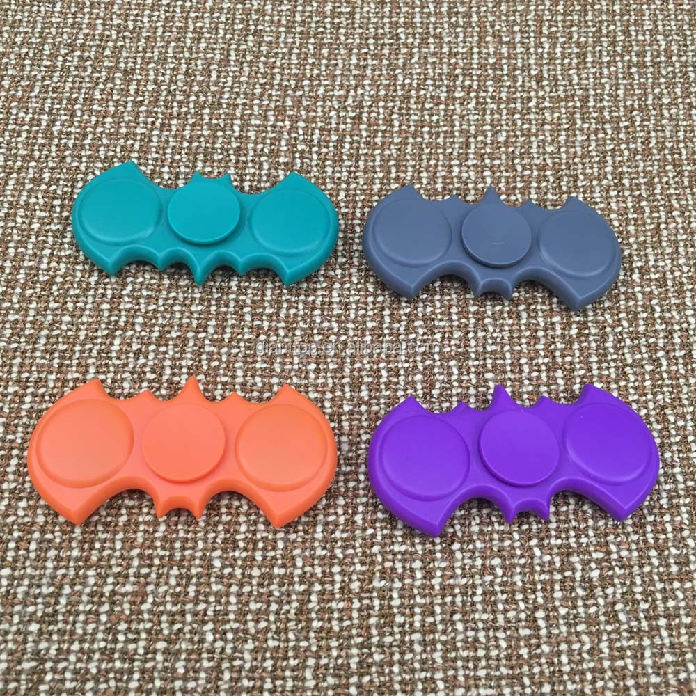 Finger spinner ratchet - Taiwan Spinner Taiwan Spinner Manufacturers And Suppliers On Alibaba Com