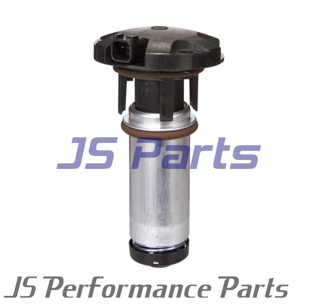 Fits 05-07 Ford F-350 Super Duty V8-5.4L Fuel Pump Module Assembly E2344M