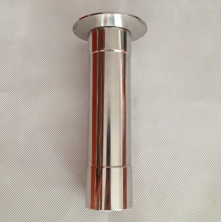 Unique and Special Cock Tail Fountain Nozzle for Fountain