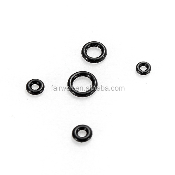 Small Rubber Flange Washer - Buy Small Rubber Washer,Rubber Washers ...