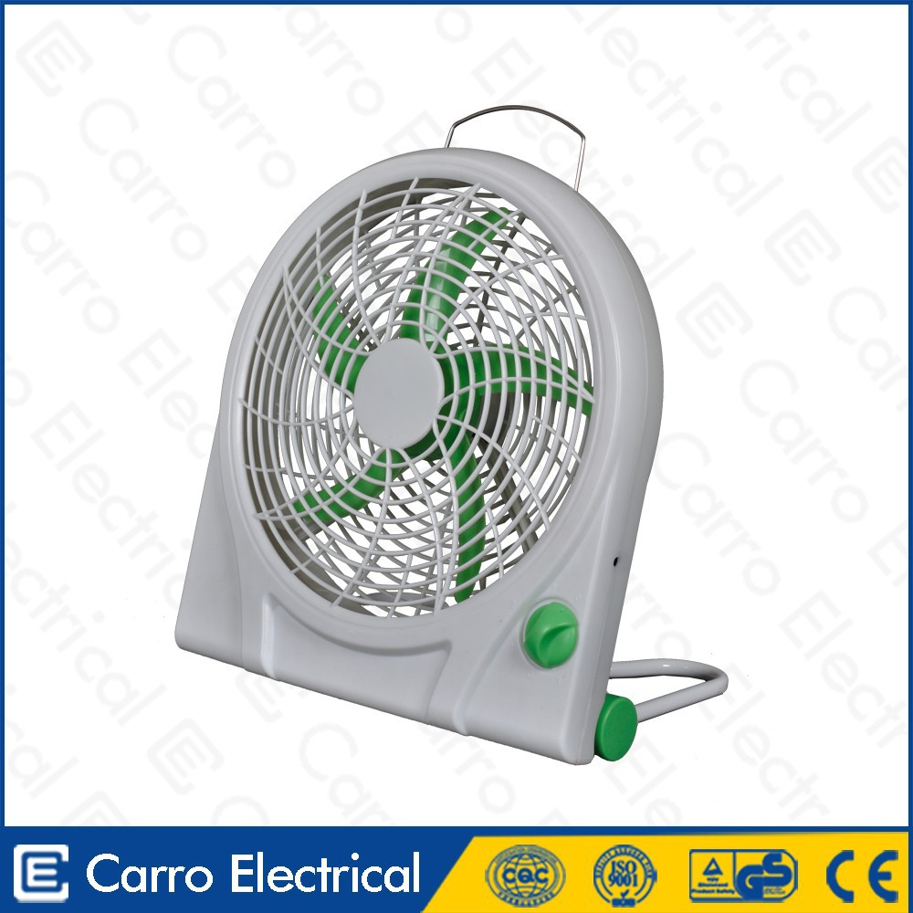 product detail new model v inch battery mini fan heater portable usb