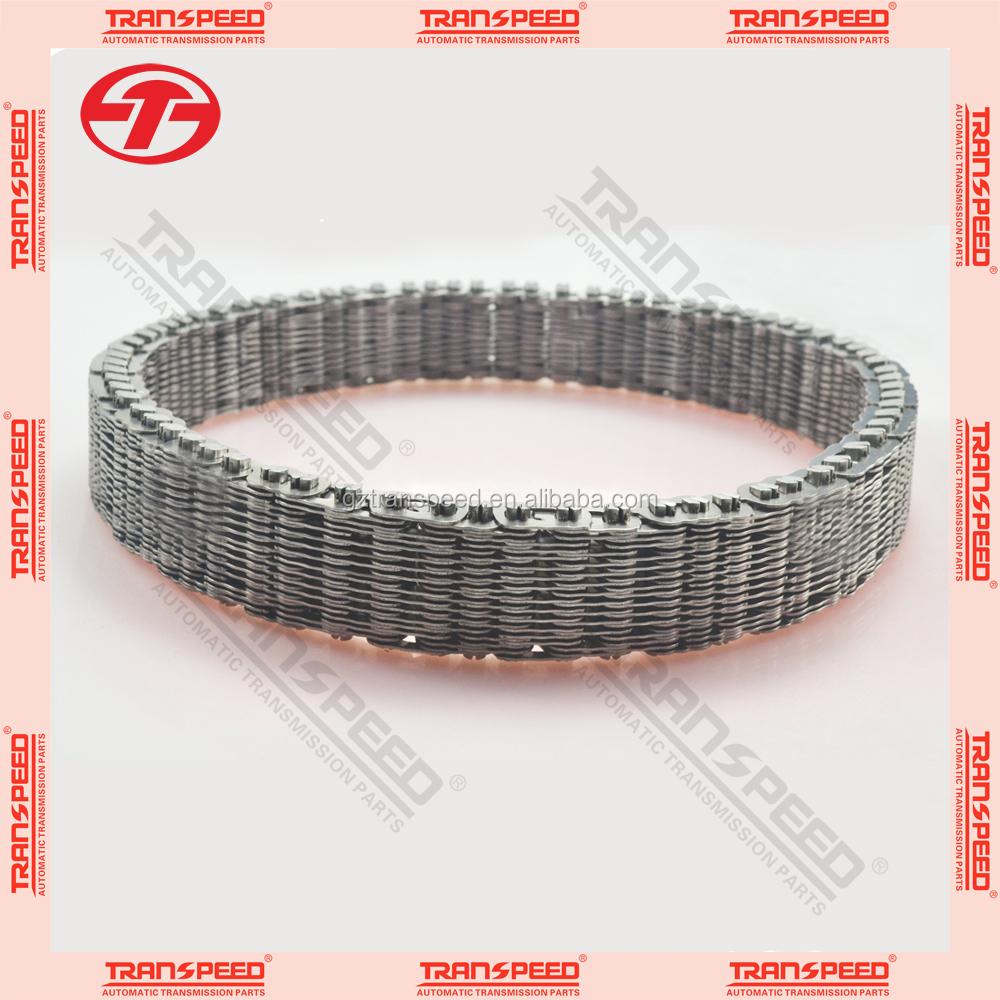 Vw Transmission For Sale >> Hot Sale 01j Cvt Automatic Transmission Wide Chain Belt For Vw Transmission Parts Buy 01j Cvt Chain Belt Wide Belts For Vw Transmission Cvt