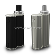 Newest 50w Eleaf iJust X 100% Original 7ml 3000mah Eleaf iJust X kit/ijust S kit/ Eleaf hot sale