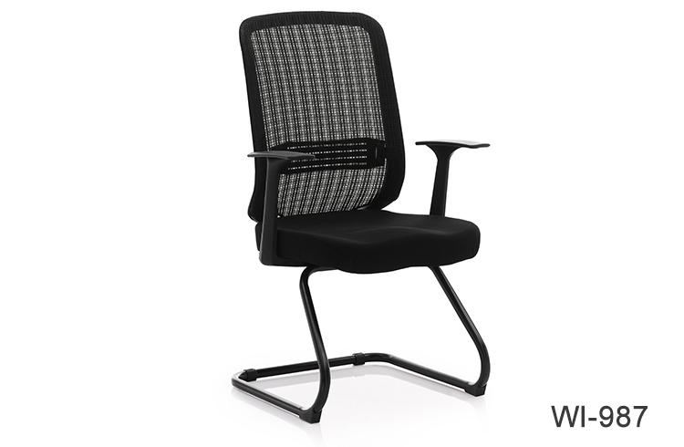 Sillas ergonomicas para ordenador sillas ergonomicas para - Silla oficina sin ruedas ...