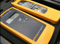 Fluke 2042 Underground Cable Fault Locator - Buy Cable Fault ...