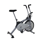 Best Assembly Assault Air Trainer Bike For Crossfit