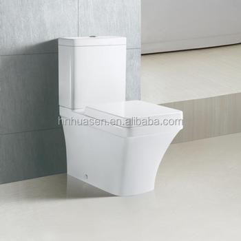 Toilette Modern sanitary toilette modern design toilet commode htt 34d c