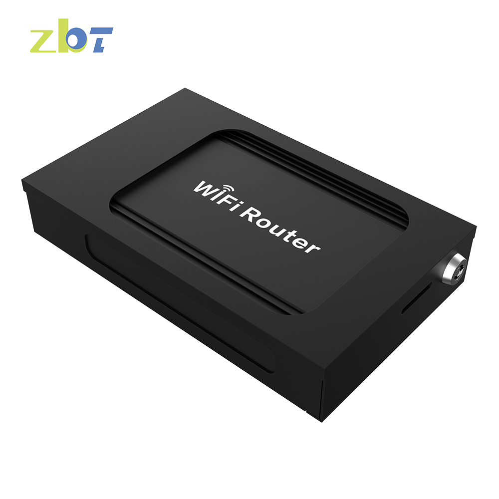 Factory lan 4g 192.168.1.1 wireless mobile hotspot bus wifi router