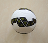 New design soccer ball size 5 pvc mini football,football ball