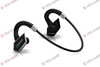 new model stereo sound BT-1404 bluetooth wireless headset for sports
