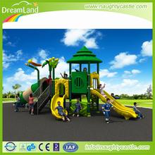 juegos infantiles para jardin de plastico juegos infantiles para jardin de plastico suppliers and at alibabacom