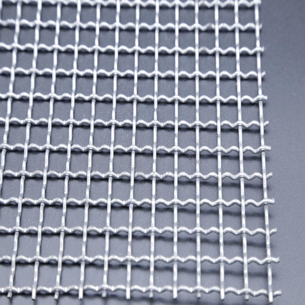 Finden Sie die besten flexible metall netz für deko Hersteller und ...