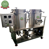 Most popular pub used stainless steel beer equipment for sale