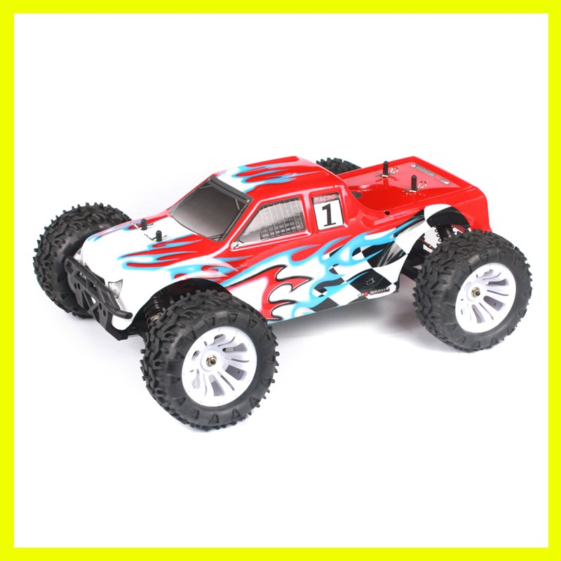 four drive nitro rc car remote control cars for adults buy rc cars for sale speed nitro. Black Bedroom Furniture Sets. Home Design Ideas