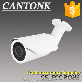 Cantonk Onvif IP Cameras with P2P Cantonk POE IP Camera Cantonk ip intercom Camera