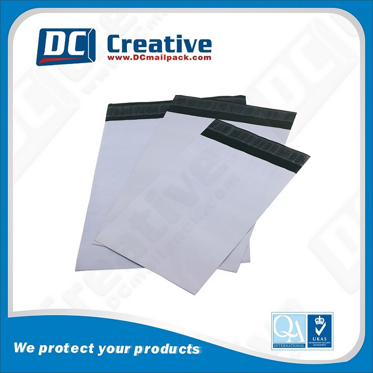 Best Quality Courier Bag / Pp Plastic Mailing Bags