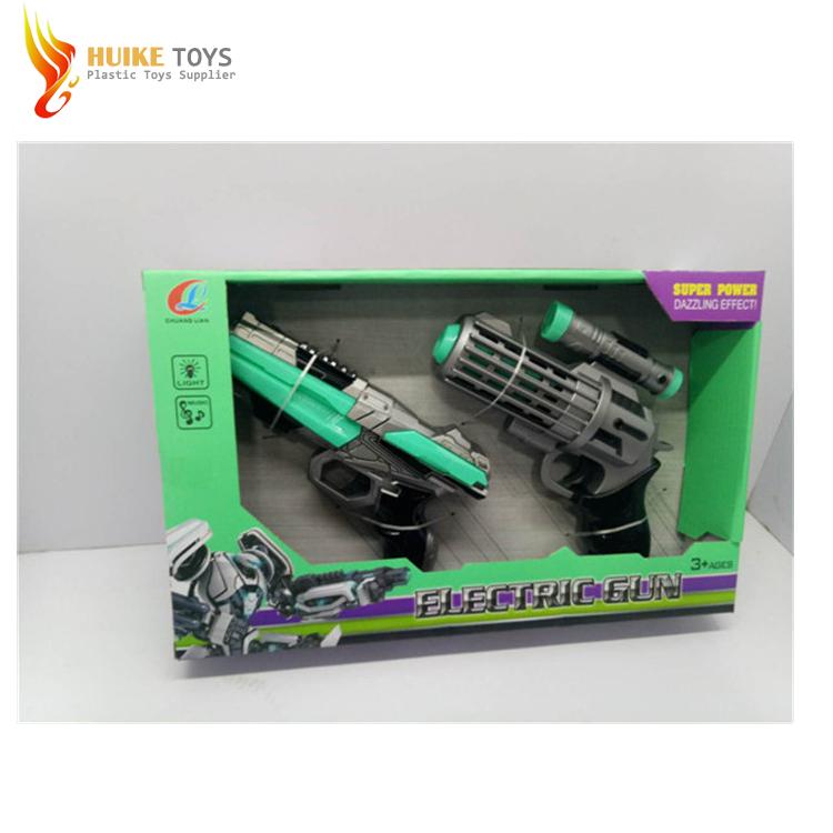 China space gun toy wholesale 🇨🇳 - Alibaba