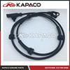 Rear abs sensor SSB500100 SSB500102 for LAND ROVER DISCOVERY 4