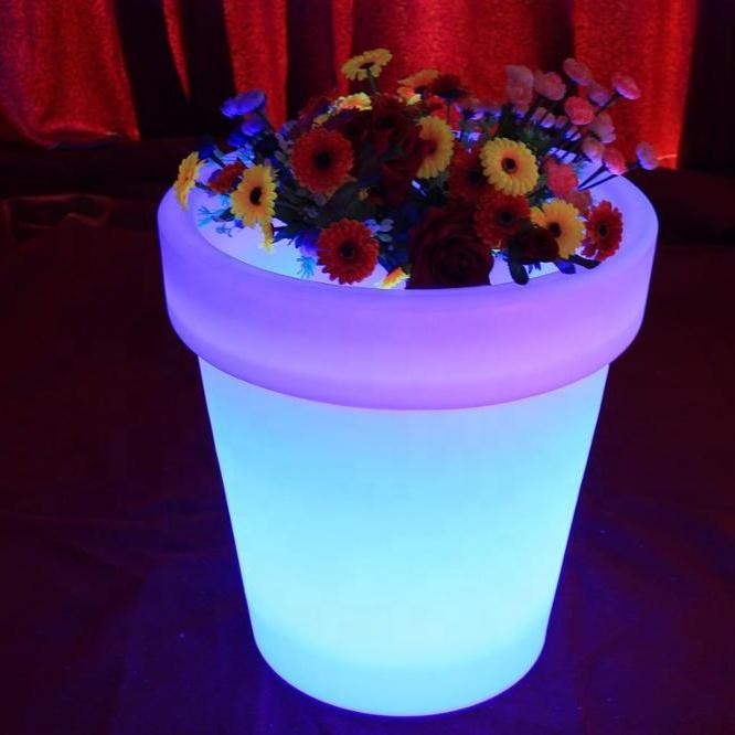 Grossiste Gros Pot A Fleur Exterieur Acheter Les Meilleurs