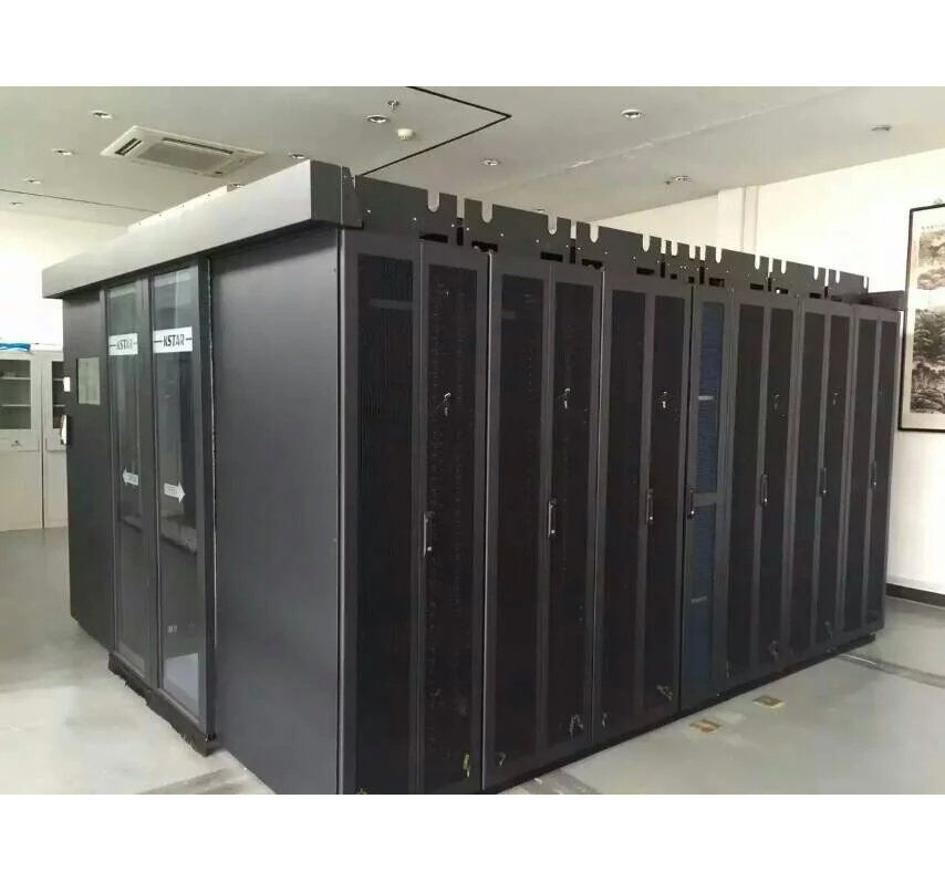 Incredible 2018 Hot Data Center Air Conditioning Server Rack Cabinet With Customized Specifications And Sizes Buy Server Rack Cabinet 42U Rack Server Interior Design Ideas Gentotthenellocom