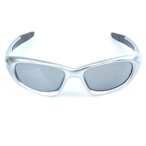 a0832d5705a Custom Locs Sunglasses Wholesale