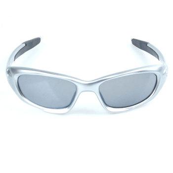 b0099771eed Guangzhou Native Sunglasses