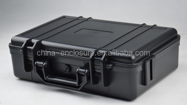 China factory waterproof <strong>hard</strong> ABS plastic carry <strong>case</strong>/tool box /gun <strong>case</strong>
