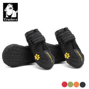 0dfcb21af2f5 Dogs Shoes