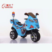Tre ruote moto elettrica per <span class=keywords><strong>bambini</strong></span> ride on toy for kids ride on moto
