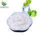 Factory Price Mint Flavor Cooling Agent Powder WS-23
